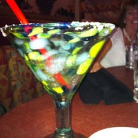 Photo taken at Don Diego's of Indian Wells by Michelle M. on 10/1/2011