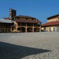 Foto scattata a Riseria Praino da Gianvittorio M. il 9/2/2011