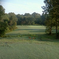 Photo taken at Esquire Golf Course by Stephen S. on 9/14/2011
