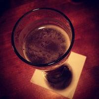 Photo taken at Salt Creek Grille by Jon S. on 11/23/2011