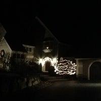 Photo taken at Torrid Enterprises, Inc. by Laura B. on 12/31/2011