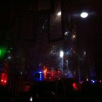 Das Foto wurde bei Duncker von Thorleif W. am 4/30/2012 aufgenommen