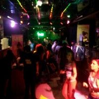 Think, that Tryst nightclub toronto commit