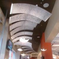 Photo taken at Capital One 360 Café by Jesse B. on 2/1/2011
