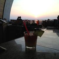 Photo taken at Royal Kona Resort Alii Tower by Michael M. on 1/29/2012