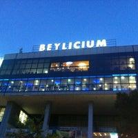 Das Foto wurde bei Beylicium von fEhMi am 5/14/2012 aufgenommen