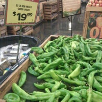 Photo taken at Sprouts Farmers Market by Drew F. on 8/31/2011