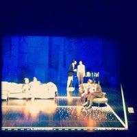 Foto tirada no(a) Forum Machico por Nuno R. em 2/18/2012