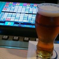 Photo taken at Eldorado Casino by B M. on 8/24/2012
