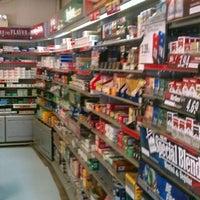 Photo taken at Smokin' Joe's Tobacco by William C. on 9/11/2011