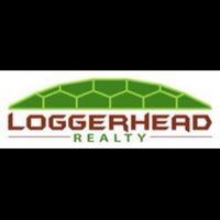 Photo taken at Loggerhead Realty by Anthony O. on 11/20/2011