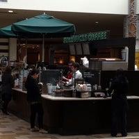 Foto scattata a Starbucks da 🇮🇹Giuliano Z. il 1/13/2011