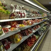 Снимок сделан в Седьмой континент пользователем Olga N. 6/20/2012