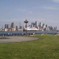 Das Foto wurde bei Pier 45 von Ryan P. am 5/29/2011 aufgenommen