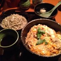 Photo taken at Tofuro by xxx x. on 4/4/2012