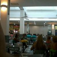 3/3/2012 tarihinde Erick M.ziyaretçi tarafından Nilópolis Square Shopping'de çekilen fotoğraf