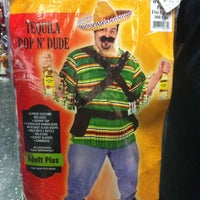 Photo taken at Party City by Heather V. on 10/9/2011