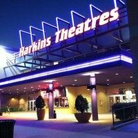 Photo taken at Harkins Theatres Chino Hills 18 by Nikita S. on 8/7/2012