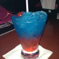 Photo taken at Dave & Buster's by Midalys C. on 6/1/2012