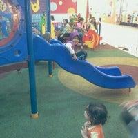 Photo taken at Giant Hypermarket by Al-Khair Nuar I. on 11/26/2011