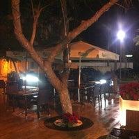 Photo taken at Erodos by Panoramix T. on 1/26/2012