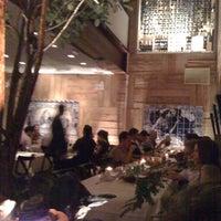 Photo taken at Restaurante Trindade by Sibele D. on 1/16/2011