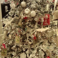 Photo taken at JCPenney by Jason R. on 12/10/2011