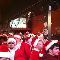 Photo taken at Tupelo by Scott V. on 12/11/2011