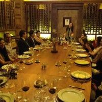 Foto tomada en Los Mirasoles por Fer F. el 4/26/2012
