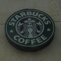 Photo taken at Starbucks by Joe D. on 12/25/2011