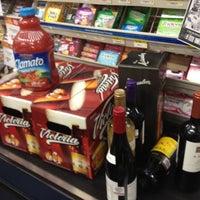 Photo taken at Walmart by Oscar V. on 8/3/2012