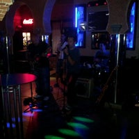 Photo taken at Pub Mezquita by Juantxu M. on 6/16/2012