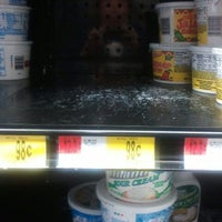 Photo taken at Walmart Supercenter by Ronora C. on 12/24/2011