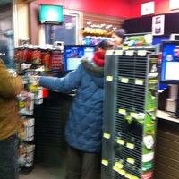 Photo taken at Macs by Shane K. on 3/1/2012