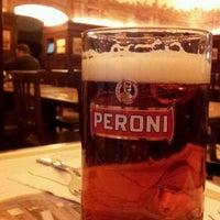 Foto scattata a L'Antica Birreria Peroni da Anton T. il 3/5/2012