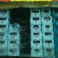 Photo taken at ร้านปนัดดา  ค้าปลีก - ค้าส่ง by FANFANFAN™ on 6/26/2012