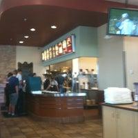 Photo taken at JCW's The Burger Boys by Vicki L. on 8/12/2011
