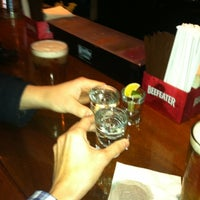 Photo taken at Longwood Grille and Bar by Pat M. on 12/28/2011