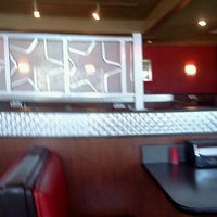 Photo taken at Carl's Jr by Christopher C. on 4/20/2012