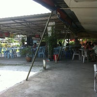Photo taken at Leong & Hung Corner by Tan K. on 8/21/2011