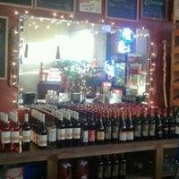 Photo taken at JJ's Landa Perk by Robert B. on 1/17/2012