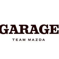 The Garage Team Mazda - Office in Tarrytown