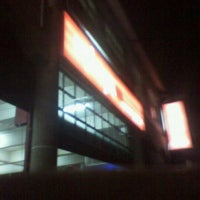 Photo taken at Uchumi Ngong Hyper by Adrian A. on 11/19/2011