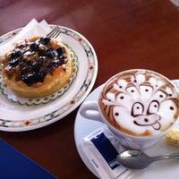 Photo taken at Giorgio's by Nastyen on 8/6/2012