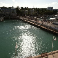 Photo taken at Carnival Cruise by Jane R. on 2/27/2012