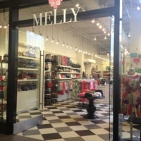Photo taken at Melly by AliShops on 5/23/2012