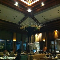 Photo taken at Regalia Resort And Spa by Wei B. on 5/1/2012