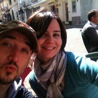 Foto diambil di La Strambata oleh Vincenzo M. pada 3/31/2012