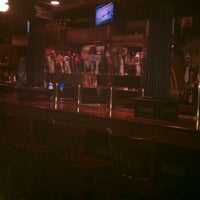 Photo taken at O'Riley & Conway's Irish Pub by Andy G. on 11/18/2011