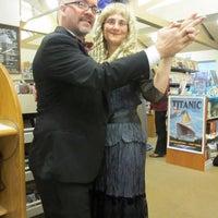 Photo taken at Boxford Town Library by Boxford L. on 7/10/2012